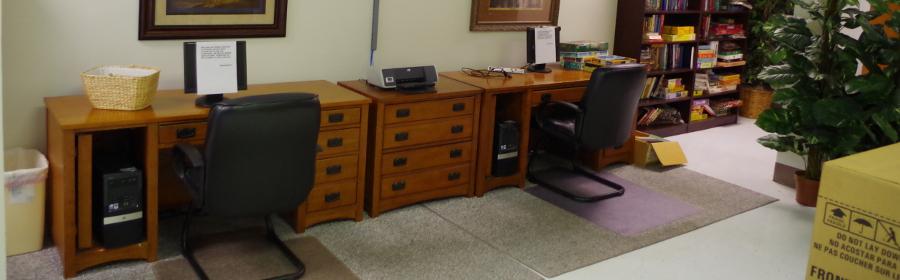 CPA Media Room 1