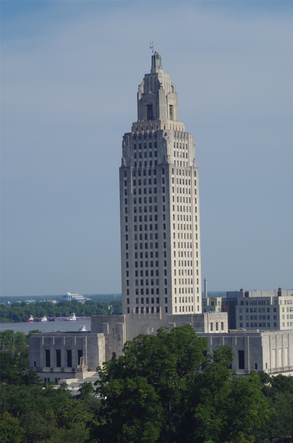 State Capital_ScaledDown